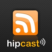 Date_Like_A_French_Woman_with_Murielle